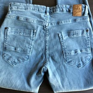 Zara Bottoms - Zara boys pants